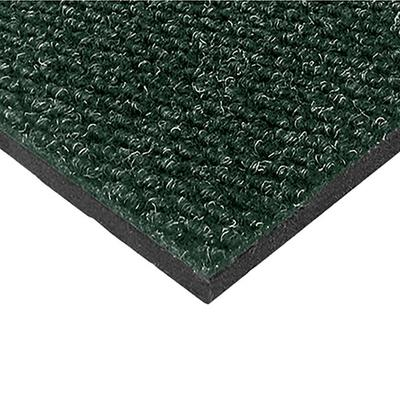 Cactus Mat 1082M-G35 Pinnacle 3' x 5' Sea Green Upscale A...