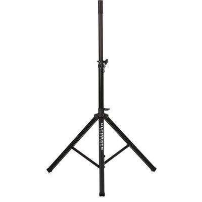 Ultimate Support TS-70 (Speaker Stand (ea))