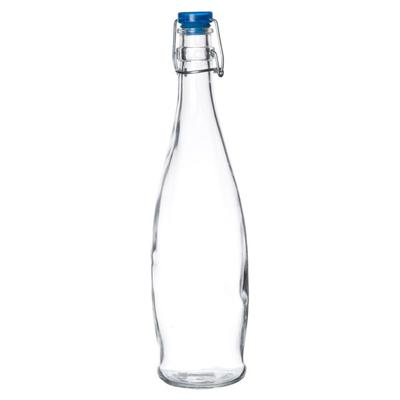 Libbey 13150020 34 oz. Oil / Vinegar Cruet / Water Bottle...