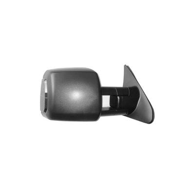2007-2013 Toyota Tundra Right - Passenger Side Mirror - A...