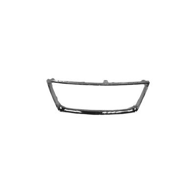 2007-2009 Lexus ES350 Grille Shell - Action Crash LX1202101