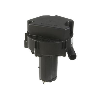 1998-2003 Mercedes ML320 Air Pump - Bosch