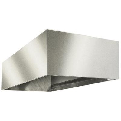 Eagle Group HDC3636 Spec Air Condensate Exhaust Hood - 36...