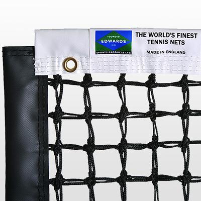 Edwards Outback Double Center Net Tennis Nets & Accessories