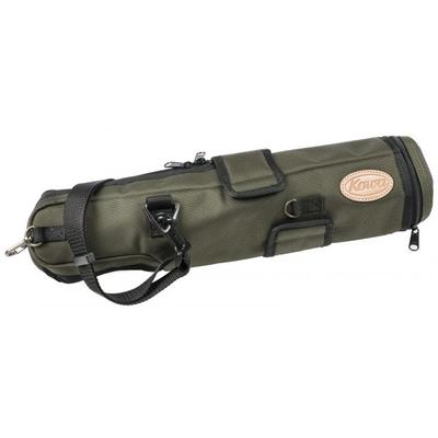 Kowa Spotting Scope Accessories Case Fitted Case for TSN-...