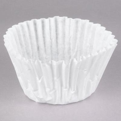 "BUNN 20157.0001 12 1/2"" x 4 3/4"" Gourmet Coffee Filter - ..."