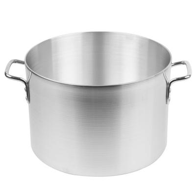 Vollrath 77521 Tribute 12 Qt. Stainless Steel Sauce / Sto...