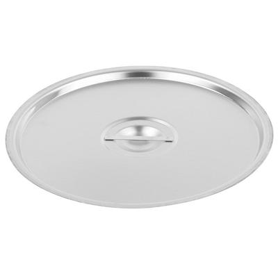 Vollrath 77662 Stainless Steel Pot / Pan Cover - 12""