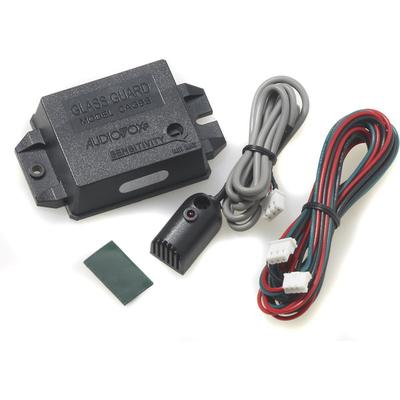 Code Alarm CAGBS Glass Break Sensor