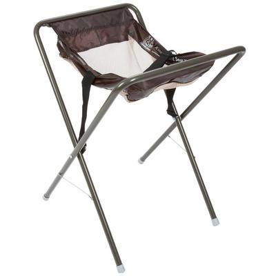 Koala Baby KB115-09 Infant Seat Kradle - Brown