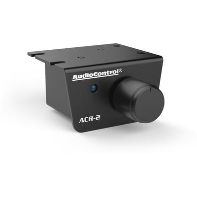AudioControl ACR-2 Remote Control for Select Products