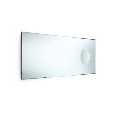 WS Bath Linea Bathroom Mirror Imago 5667.29
