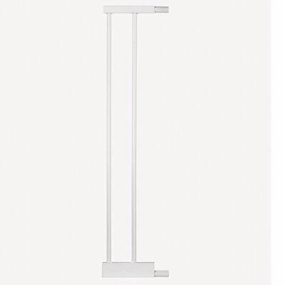 North States Industries 2- Bar Extension- Metal Auto Clos...