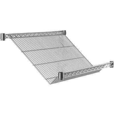 "Metro Super Erecta 1824DNC 18"" x 24"" Merchandiser / Dispe..."