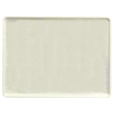 "Cambro 1418D531 14"" x 18"" Galaxy Antique Parchment Silver..."
