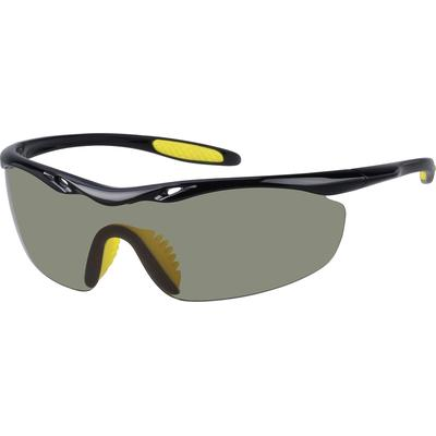 Zenni Optical Glasses Uv Protection : Discount Street Zenni Sunglasses - A10160321