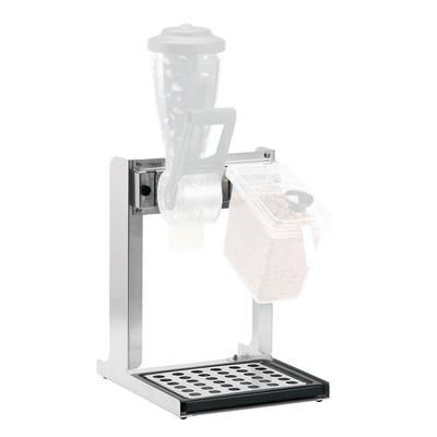 Server 86561 Stainless Countertop Stand & Removable Catch...