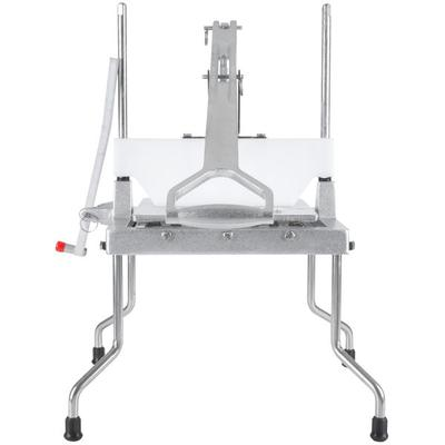 "Vollrath 4400N Redco Lettuce King IV 1"" x 1"" Vegetable Ch..."