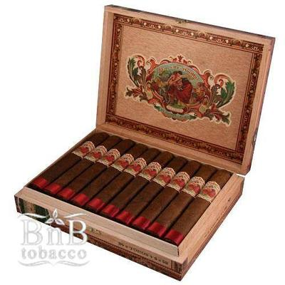 Flor de Las Antillas Sun Grown Robusto 5 Pack
