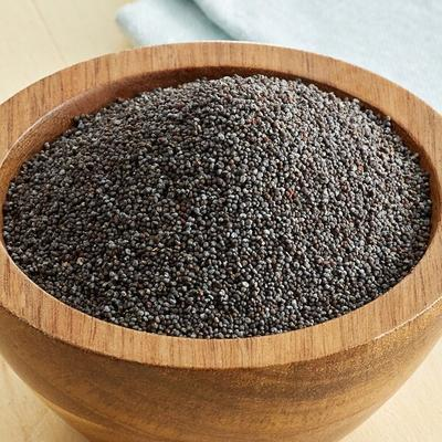Regal Bulk Poppy Seeds - 25 lb.