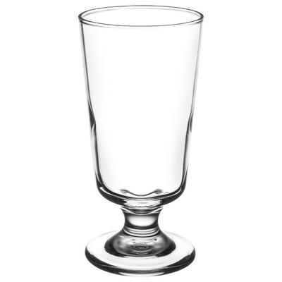 Libbey 3737 Embassy 10 oz. Footed Highball Glass - 24/Case