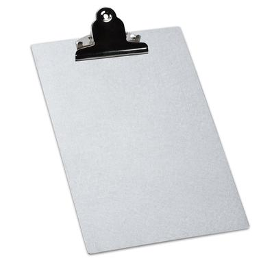 "11"" x 17"" Menu Solutions ALSIN17-CLIP Alumitique Single P..."