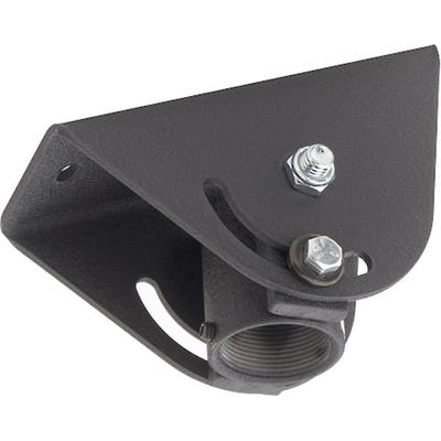 Chief CMA-395 Angled Ceiling Plate