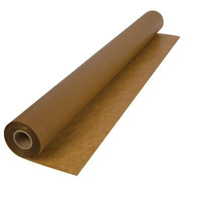 Qep Roberts Waxed Paper Underlayment Roll 70-120