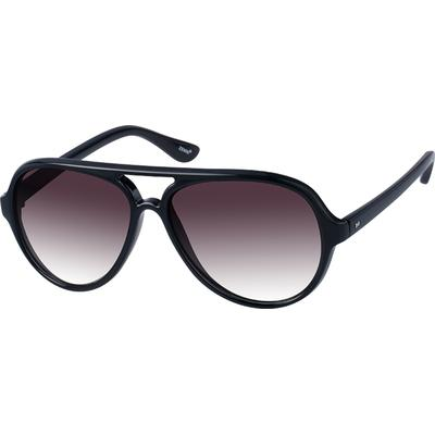 Zenni Sunglasses - A10185221