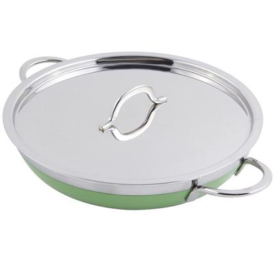 Bon Chef 60304 Classic Country French Collection 1 Qt. 20...