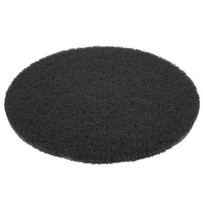 "Scrubble by ACS 72-19 Type 72 19"" Black Stripping Floor P..."