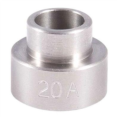 Sinclair Bump Gage Insert - #23a 23 (25 To 30 Caliber) Bu...