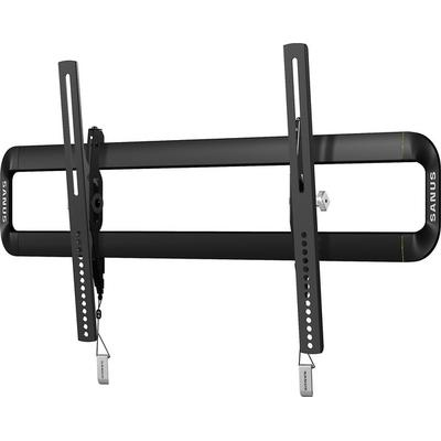 """Sanus VLT5-B1 Tilting Mount for TVs 51"""" to 80"""" and up to 125 lbs."""