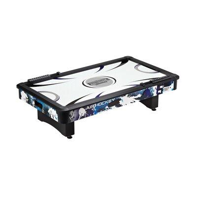 Classic Sport Air Hockey Compare Prices At Nextag - Classic air hockey table