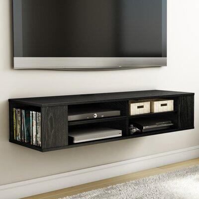 "South Shore City Life TV Stand for TVs up to 48"" Color: B..."