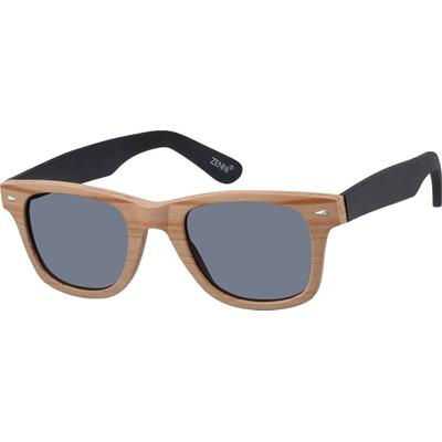 Zenni Sunglasses - A10121232