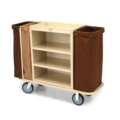 Gold Medal 2105 Large Right Handed Perforated Jet Scoop, ...