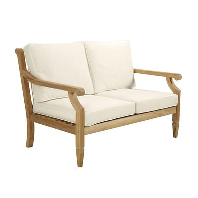 Ballard Designs Madison Loveseat
