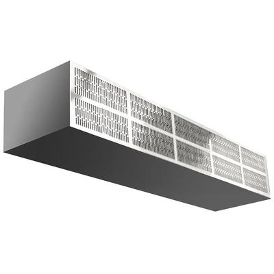"Curtron E-CFD-60-2 60"" Commercial Front Door Air Curtain ..."