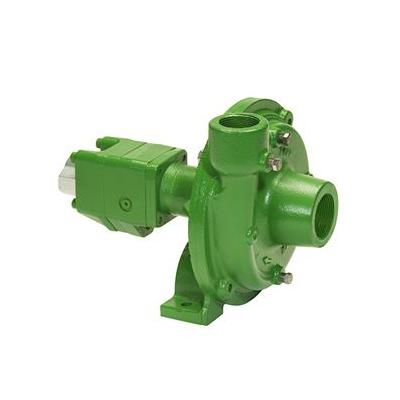 Ace Hydraulic Centrifugal Sprayer Pump Sprayers, Pumps, P...