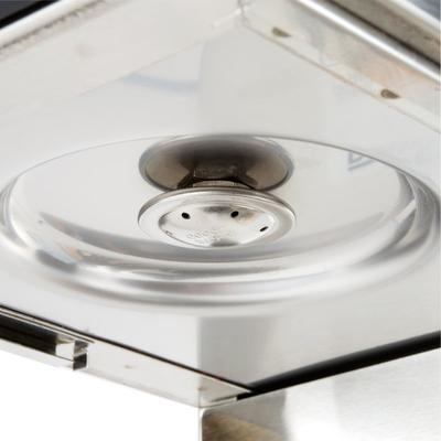 BUNN 12950.0212 CWTF15-3 12 Cup Automatic Coffee Brewer w...