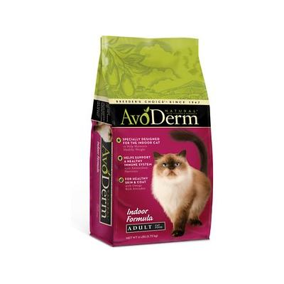 LEE'S PET PRODUCTS Natural Indoor Hairball Care Formula A...