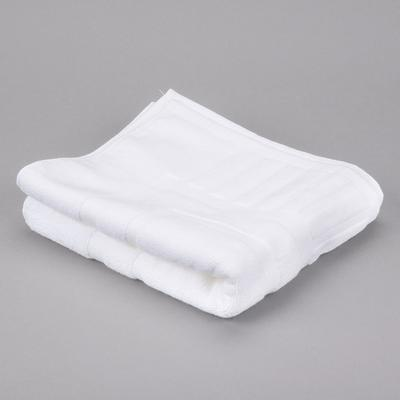 "Pack of 12 Hotel Bath Mat - Oxford Signature 22"" x 34"" 10..."