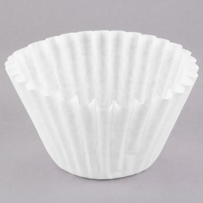 "Grindmaster 514 (F514U) 14"" x 5"" Coffee Filter for Satell..."