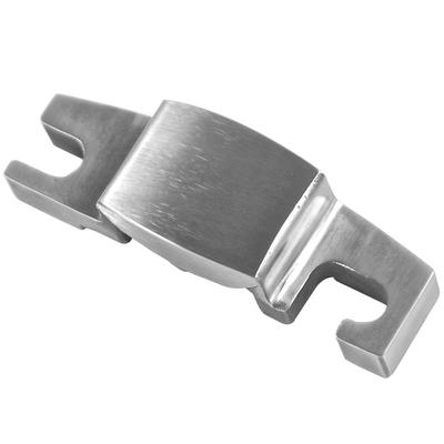 Edlund A288 Blade Holder for 270 Electric Can Openers
