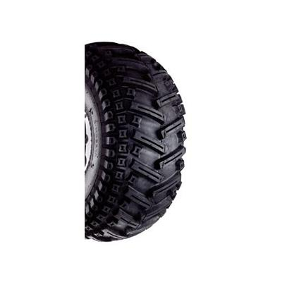 Lucent At22 X 11.00-10 2pr Stryker Tl Atv Tire