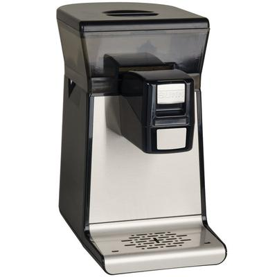 BUNN 44600.0001 MCR My Cafe Single Serve Automatic Commer...