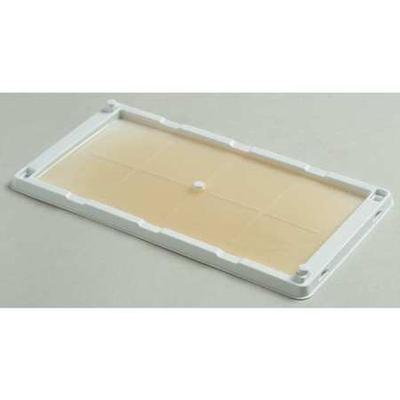 Catchmaster 48WRG Glue Trp, 10-7/32 In. L, 5-7/32 In. W, ...