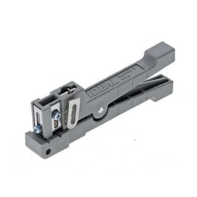 RG59, UTP Cable Stripper, Ideal, 45-165