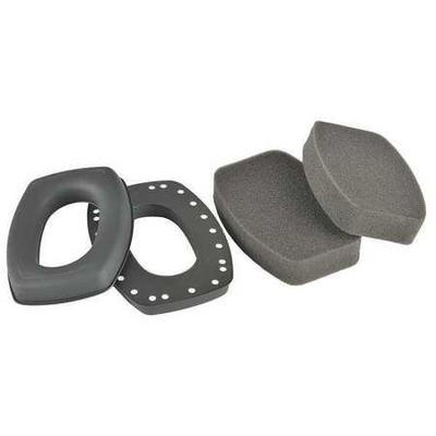 HOWARD LEIGHT BY HONEYWELL 1012000 Replacement Ear Muff Pads